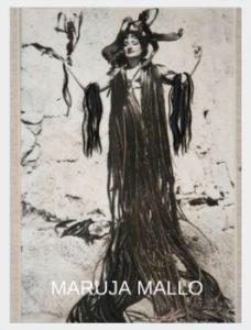 Maruja Mallo (1902-1995)