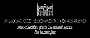 logo_fdecastro_2