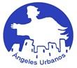 angeles-urbanos-logo