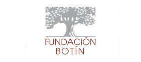 fundacion_botin