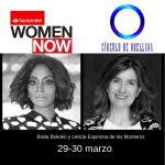 El Círculo de Orellana participa en el programa SANTADERWOMENNOW