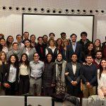 """El Círculo de Orellana participa en la X edición del programa """"Fortalecimiento de la gestión pública para Latinoamérica"""" de la Fundación Botín"""