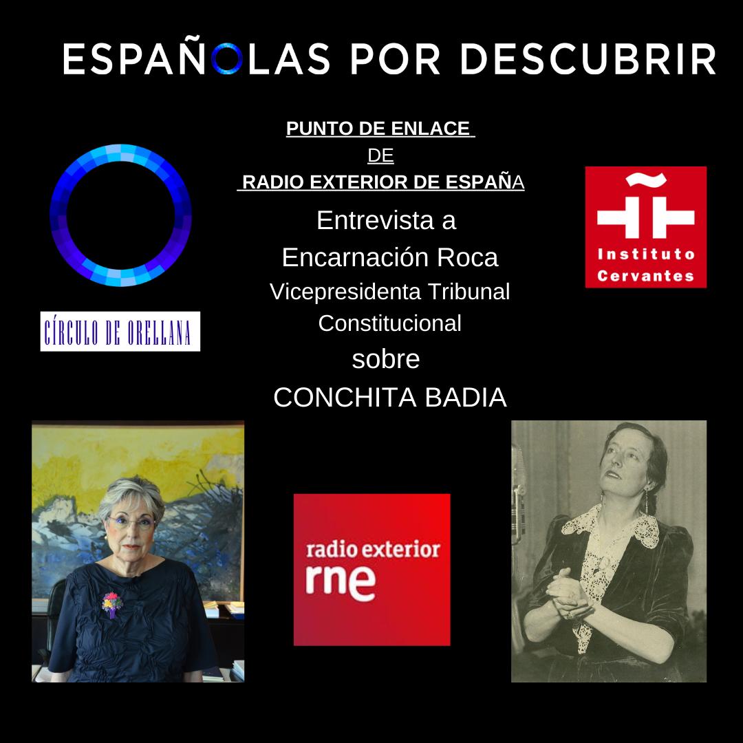 punto-de-enlace-de-radio-exterior-de-espana