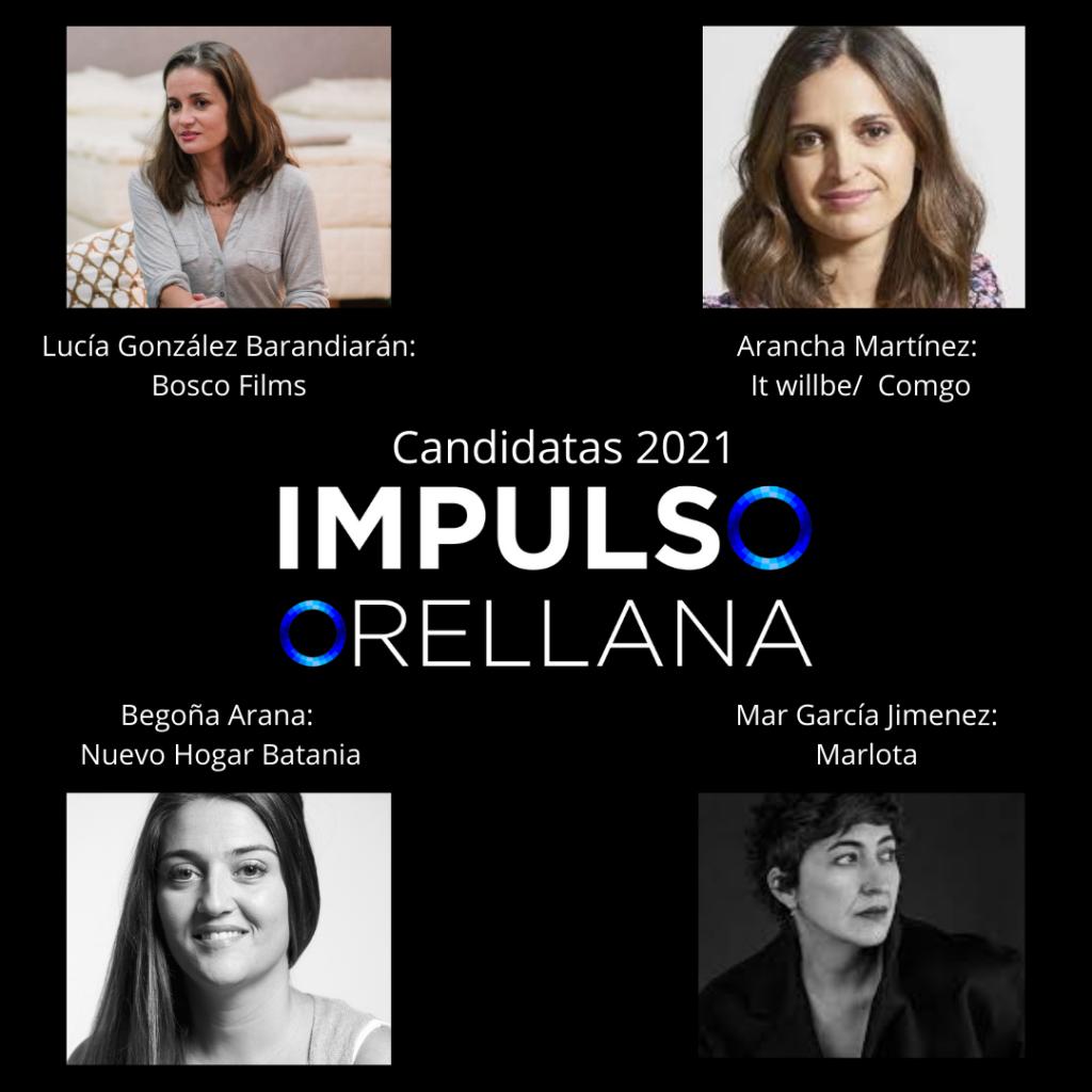 candidatas-impulso-orellana-2021