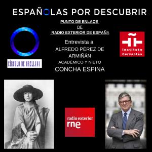 punto-de-enlace-de-radio-exterior-de-espana-1