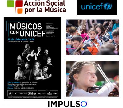 accion-social-por-la-musica-por-musicos-por-unicef