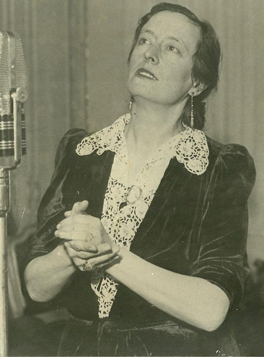 conxita_badia_-_concert_1939
