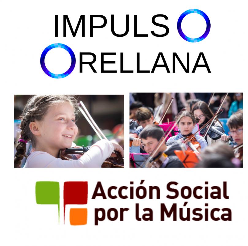 io-accion-social-por-la-musica-1