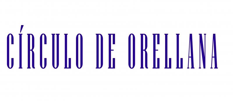 logotipo-texto-1
