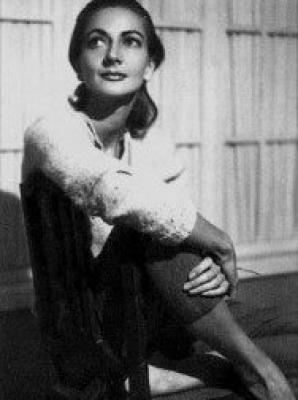 MARIA  LUISA ELIO