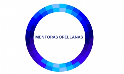 mentoras-orellanas-blanco
